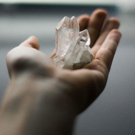Trucs & Astuces pour utiliser son cristal